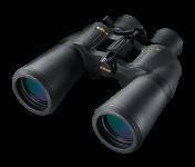 Nikon ACULON A211 10-22x50 - Schwarz