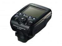 Canon ST-E3-RT - Speedlite Transmitter