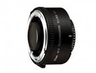 Nikon Teleconverter 1,7x II