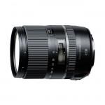 Tamron AF 16-300mm F3,5-6,3 Di II VC PZD Macro für Nikon