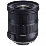 Tamron 17-35mm F2.8-4 Di OSD für Nikon