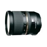 Tamron SP 24-70mm F2.8 G2 Di VC USD für Nikon