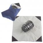 Tenba Messenger Wrap 10 - Blau