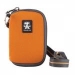 Crumpler Base Layer Camera 70 - Orange