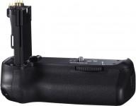 Canon BG-E14 - EOS 70D Batteriegriff