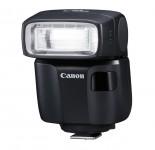 Canon Speedlite EL-100 Blitz