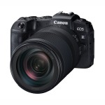 Canon EOS RP 24-240mm F4.0-6.3 IS Kit