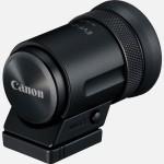 Canon EVF-DC2 Elektronischer Sucher - Schwarz