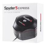 datacolor - Spyder5 Express