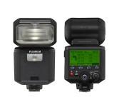 Fujifilm EF-X500 - Blitz