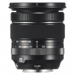 Fujifilm FUJINON XF 16-80mm F4 OIS