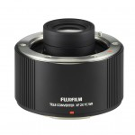 Fujifilm XF 2x Telekonverter WR