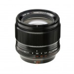 Fujifilm Fujinon XF 56mm F1,2 R APD