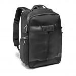 Gitzo GCB100BP Traveler Century Backpack