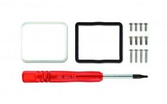 GoPro HERO3 Objektiv-Ersatz-Kit