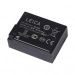 Leica Lithium-Ionen-Akku BP-DC 12