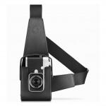 Leica M10 Holster