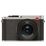 Leica Q (Typ 116) - Titan Grau