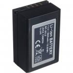 Leica Lithium-Ionen-Akku BP-SCL2