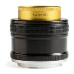 lensbaby - Twist 60 für Nikon