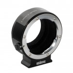 metabones Adapter - Leica M-Objektiv Sony E-Mount-T-Adapter