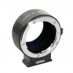 metabones Adapter - Nikon F auf E-Mount