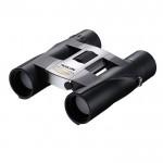 Nikon ACULON A30 10x25 - Silber