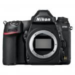 Nikon D780 Body - Schwarz