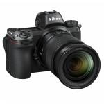 Nikon Z7 24-70mm F4 Kit inkl. 64GB XQD Speicherkarte