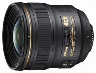 Nikon AF-S NIKKOR 24mm F1,4G ED