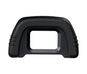 Nikon Gummi-Okularabschluss DK-21