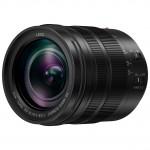 Panasonic Lumix Leica DG Vario-Elmarit 12-60mm F2.8-4 ASPH Power-OIS