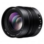 Panasonic Lumix Leica DG Nocticron 42,5mm F1,2 ASPH Power O.I.S.