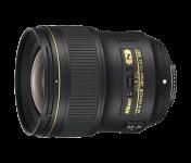 Nikon AF-S NIKKOR 28mm F1,4 E ED
