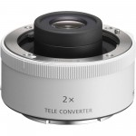 Sony SEL-20TC 2X Telekonverter