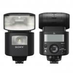 Sony Aufsteckblitz HVL-F45RM