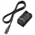 Sony BC-TRW - Akkuladegerät