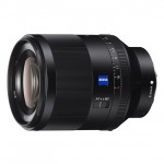 Sony FE 50mm F1.4 Planar T* ZA
