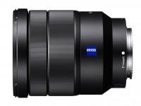 Sony FE 16-35mm F4 ZA OSS Vario-Tessar T*