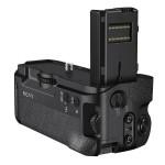 Sony VG-C2EM - ILCE-7M2 Batteriegriff