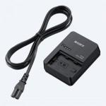 Sony BC-QZ1 Schnellladegerät