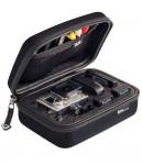 SP POV Case - XS - Schwarz