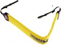 STEINER Schwimm-Trageriemen - Standard