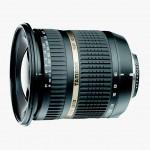 Tamron AF 10-24mm F3,5-4,5 Di II für Nikon