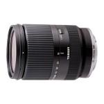Tamron 18-200mm F3.5-6.3 Di III VC für Canon EF-M