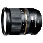 Tamron SP 24-70mm F2.8 Di VC USD für Sony A