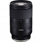 Tamron 28-75mm f/2.8 DI III RXD Sony