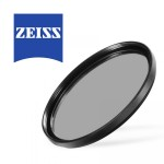 Zeiss POL Filter zirkular 58mm T*