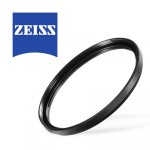 Zeiss UV Filter 49mm T*