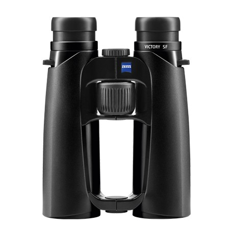 Zeiss Victory SF 10x42 (2017)